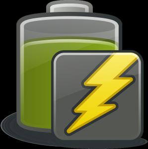 battery-1294586_1280