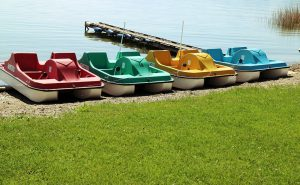 pedal-boat-338996_1280