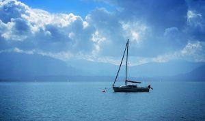 sailing-boat-931515_1280