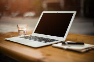 Online Rechnungsprogramme Im Vergleich