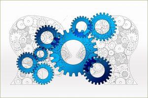 mechanics-1501859_1280