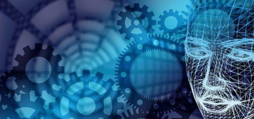 Online Rechnung Online Rechnungssoftware Im Vergleich